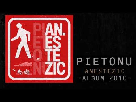 Baixar Pietonu ft. Kaloo-Prea Hotarat (Prod. Kaloo)