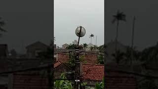 Loa Phóng Thanh //Loa Phường