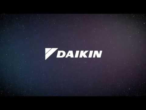 Daikin Luft-Wasser-Wärmepumpen Set | Altherma 3 R | 6 kW + 300 L | H
