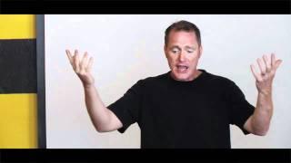 Women Saved Through Child Bearing If... - Tim Conway
