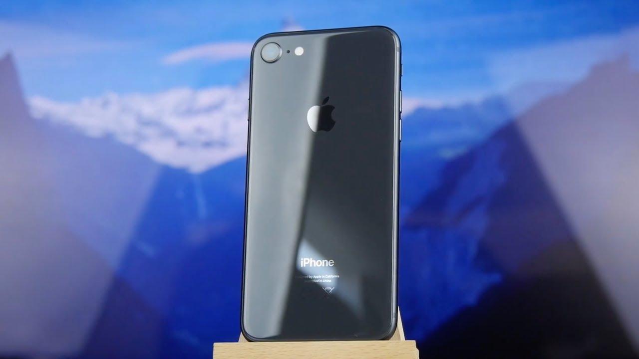 947c543e5 iPhone 7 Plus 32Gb Gold - Купить Apple iPhone 7 Plus 32Gb Gold ...