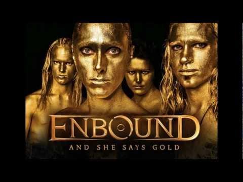 Enbound - Under a spell