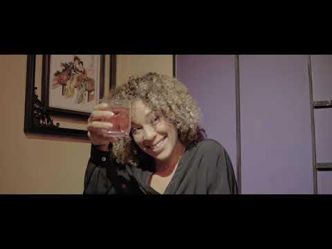 Daly - ex aw ( vidéo officielle)