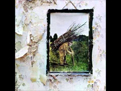 Baixar Led Zeppelin - Stairway To Heaven (HQ)