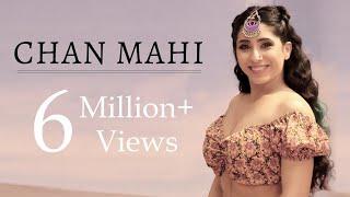 Chan Mahi – Neha Bhasin