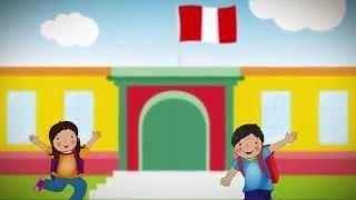 Lavado de manos, alimentación saludable y actividad física con el Plan de Salud Escolar
