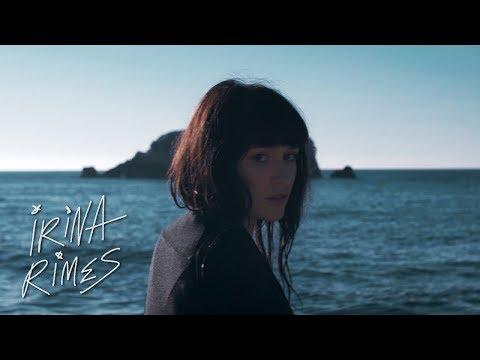 Irina Rimes - Cosmos | Official Video