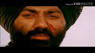Ae mere watan ke logon///songs ( Indian Army video