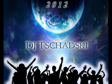 Gradusy - Zametaet (GASpromo New Year 2012 Remix)