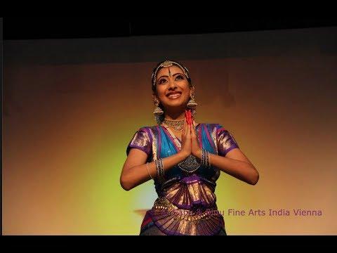 Kyufleck's Indian Dancing!