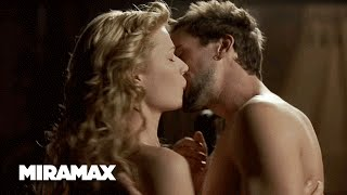 Shakespeare in Love   'Can You Love a Player?' (HD) - Gwyneth Paltrow, Joseph Fiennes   MIRAMAX