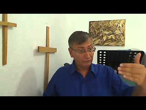 Как да разрушаваме на проклятията? Може ли проклятието да се обърне в благословение?