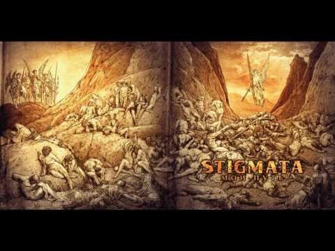 Stigmata - Настанет День (The Day Will Come)