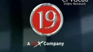 19 Entetainment (CKX Company) / Dick Clark Productions [2007]