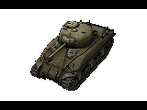 World of Tanks 18 M4 Lehvaslaihos Medal thumbnail