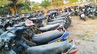 Xe ngon đến mua trực tiếp_ Long khương,Long thành trung, Hoà Thành,Tây Ninh