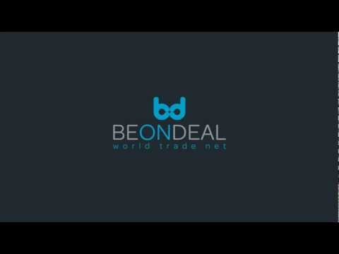 BeOnDeal