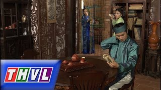 THVL   Chuyện xưa tích cũ – Tập 29[2]: Biết ý nguyện của mẹ Trần Minh, Tố Liên tìm cách lấy lòng bà