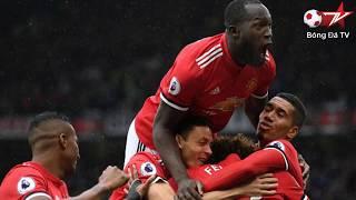 Nhận Định Trước Trận Đấu Giữa Manchester United - Crystal Palace