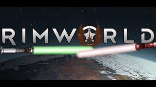 if we make this hole home, no outsiders can take our pants - RimWorld