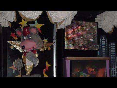 Chuck E Cheese Methuen April 2013 Segment 3 Videomoviles Com