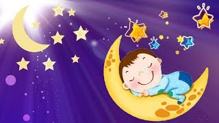 Feng Huang Relaxing - Super Relaxing Piano Lullaby ♥ Wonderful Bedtime Baby Sleep Music ♫