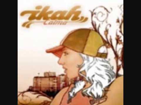 IKAH 12-Volver a Caer (con Newton)