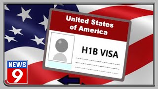 H1-B visa freeze will damage USA more than India..