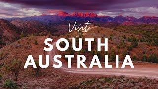 Best of South Australia