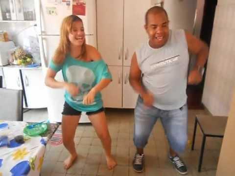 Baixar Layla e Elton - Ah leleke
