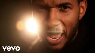 Usher - More (RedOne Jimmy Joker Official Remix)