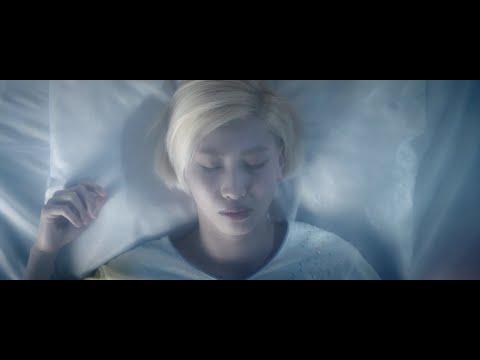 edda 「夢のレイニー」- Yume no Rainy - Music Video