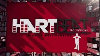Comedy Dynamics/Hartbeat Productions/Netflix (2019)