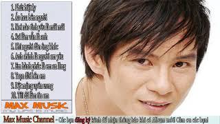 Những bài hát xưa cũ rất hay của Lý Hải #1 - |Max Music|