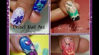 Nail Master - LanAnh Nguyen