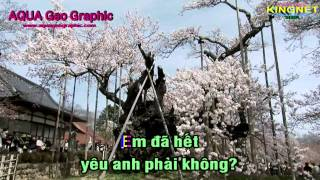 Anh khac hay em khac (remix) karaoke beat