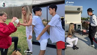 @Dobre Brothers  Dances and Funny Videos 2020   Lucas and Marcus Cool Tik Toks Videos 2020