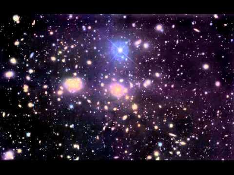Klima - Fluorescent Stars