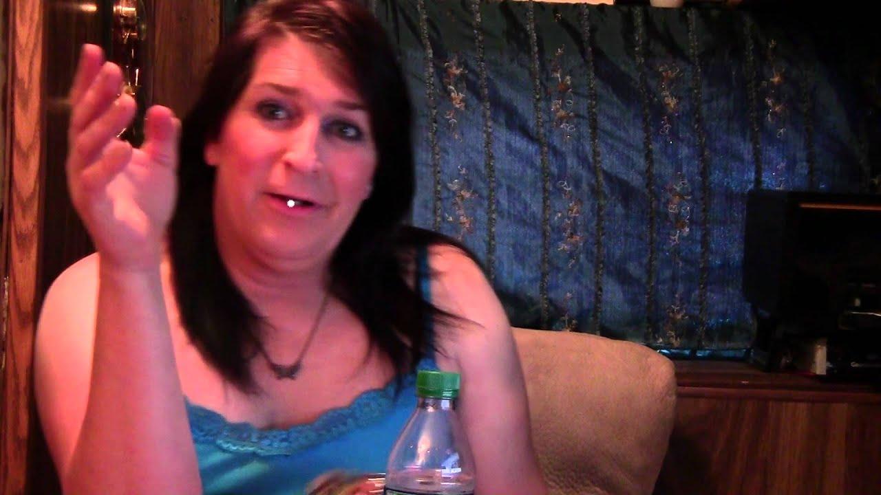 Transgender Hormone Body Changes 13 My Transition Life