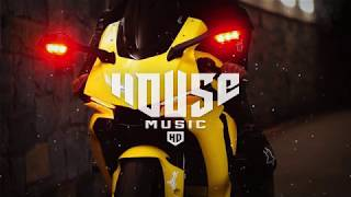 Robert Miles - Children (KVSH Remix)