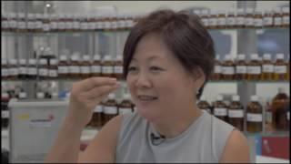 Entrevista com Verônica Kato