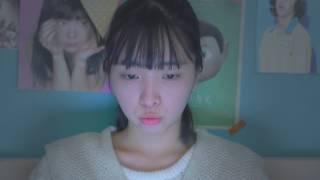 스텔라장(Stella Jang) - Colors Official MV