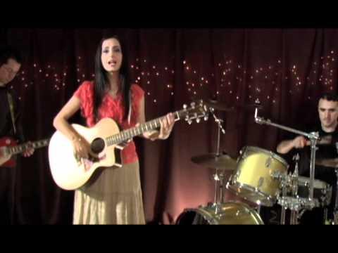 Jocelyn Kelly - Lo Mejor En La Vida
