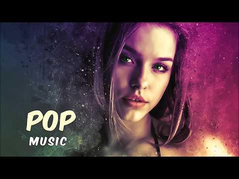 Música POP Alegre para Trabajar en Tiendas, Cafeterías y Bares | The Best Pop, Indie & Folk Music