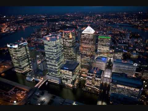 Devlin - London City