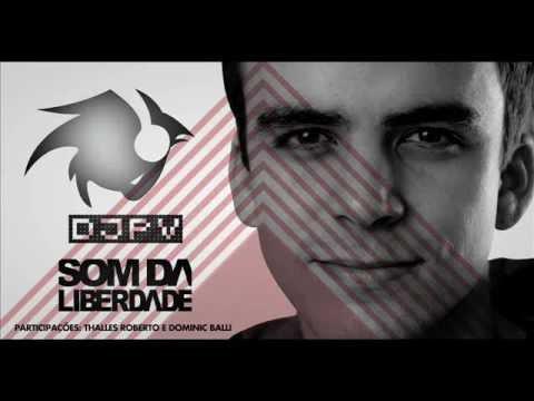 Baixar DJ PV - I see you