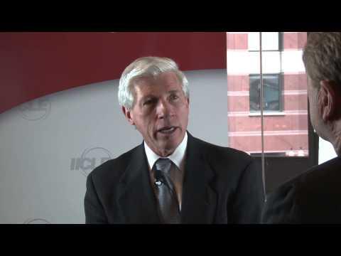 Dennis Bordyn on Real Estate Short Course 2014