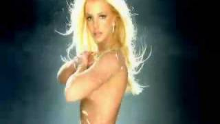 Britney Spears - Toxic X-Rated Music Video