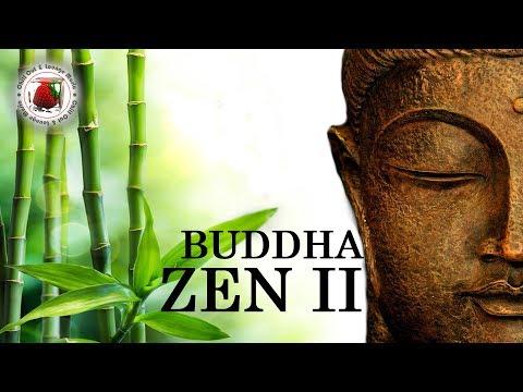Buddha Luxury Bar 2018 Paris #Zen Asian Flute Chillstep Mix II