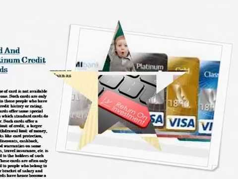 Appstar Financial - Electronic Payment Industry